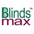 Introducing Blindsmax.com!