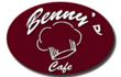 Benny's Café is Upgrading Menu with Seafood Specials for Lent...