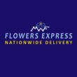 Main Wholesale Florist Launches Flowers Express