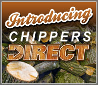 chippers direct, power equipment direct, wood chipper, wood chippers, chipper shredder, chipper shredders