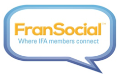 hireology joins international franchise association fransocial community