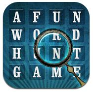 Word Hunt