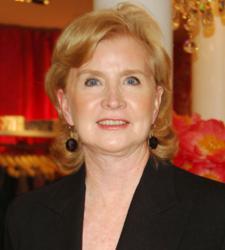 Bernadette Toomey, AHPF