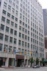 1118 Euclid Avenue