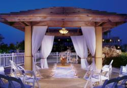 St. Kitts & Nevis hotels, St. Kitts resort,  St. Kitts wedding,  Destination wedding in St. Kitts