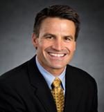 Scott Sommer, Cornerstone Advisors President & CEO