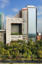 JW Marriott Mexico City,  Mexico City Hotels,  Hotels in Mexico City,  Mexico City Luxury Hotel