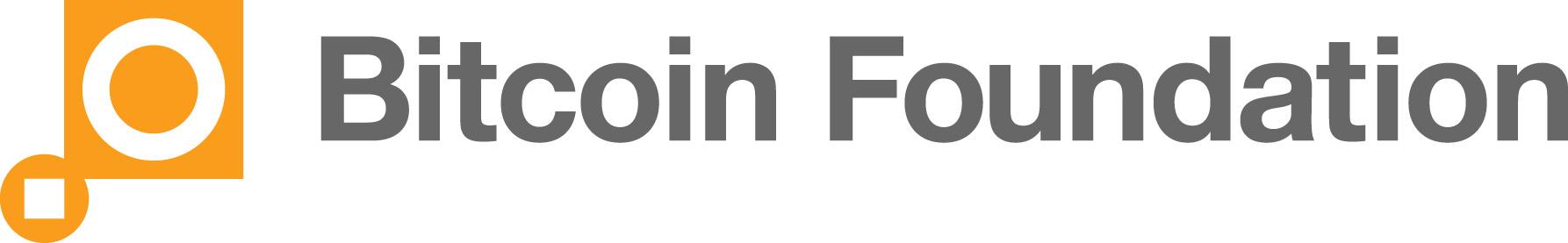 Bitcoin Foundation Leadership to ontmoet met regulators in Washington_[en-nl]_2018-05-30 13-48-58--979 voorkeur aan