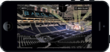 Barclays Center and Brooklyn Nets Unveil Apps That Provide a Premium In-Area Experience