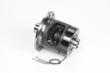 Auburn Gear ECTED Differential for Ford 8.8 Inch Axles