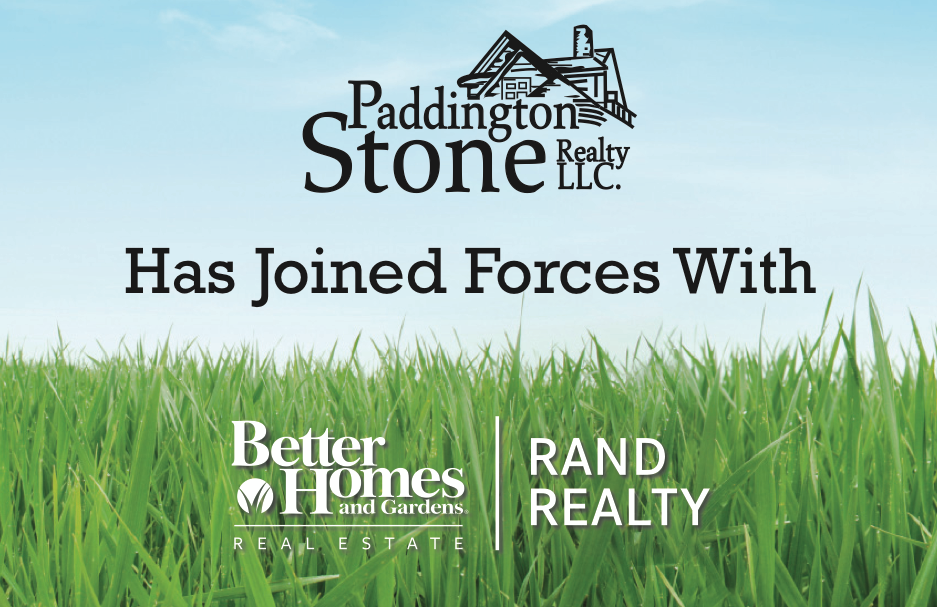 Better Homes And Gardens Rand Realty Rentals   Better Homes And Gardens  Rand Realty Announces Merger With
