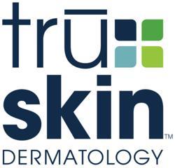 Tru-Skin Dermatology Logo