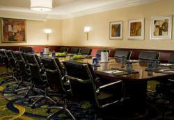 Dulles hotel, Dulles hotel deals, Dulles Meeting room