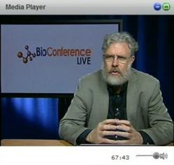 BioConference Live Virtual Conference for Clinical Diagnostics