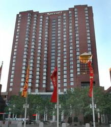 Cambridge hotel, Harvard hotel, hotels in Cambridge, hotel near Harvard