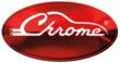 CHROME® Classic Car iPhone App Gets More Horsepower
