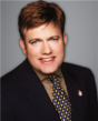 Frank Luntz,  CEO of Luntz Global