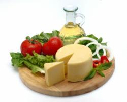 Cheese Gift Baskets | Best Valentine's Day Baskets