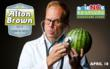 An Evening with Alton Brown: The Science of Cooking Coming to DPAC