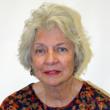 Gail Walsh