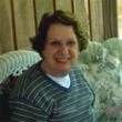 Helen Leslie Sokolsky