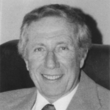 Sherwin Kaufman