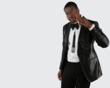 A Night of Superstar Comedy with Chris Tucker Coming to DPAC, Durham...