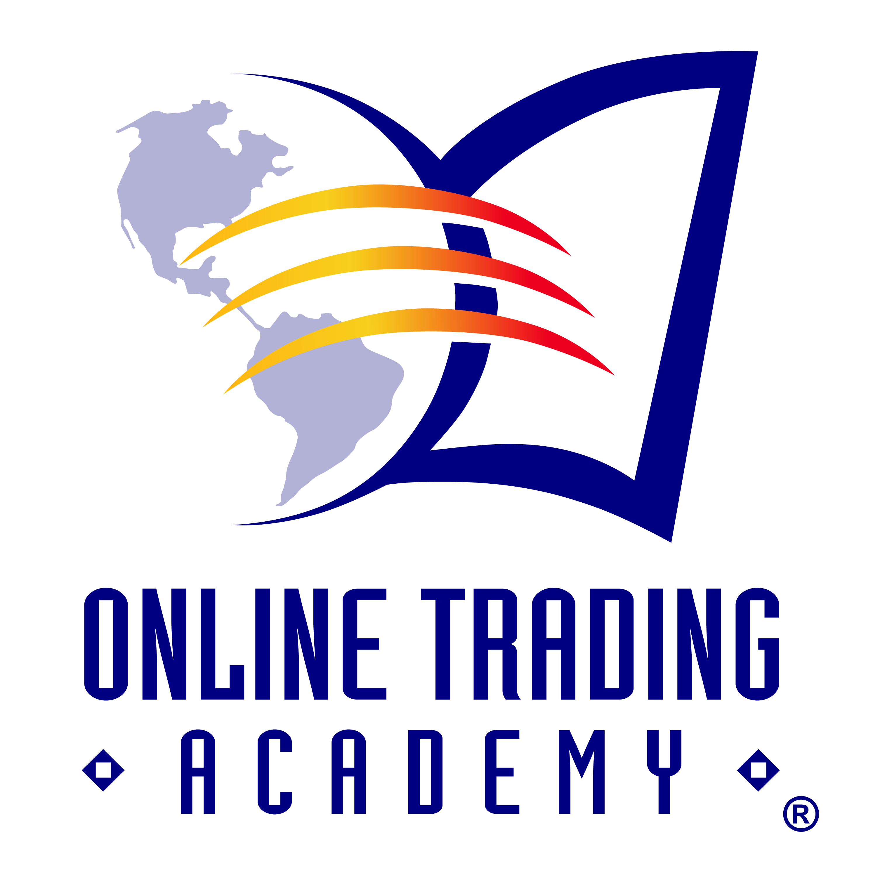 Online trading academy supply and demand strategy