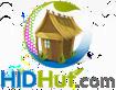 HID Hut Hydroponics
