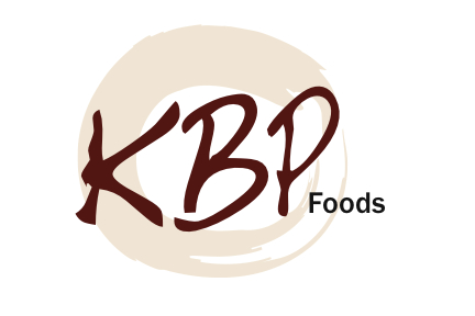 Kbp Foods Selects Monkeymedia Software To Drive Its