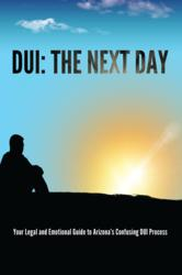 DUI:The Next Day