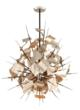 David Littman; Steven Nadell; Corbett Lighting; Littman Brands