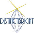 """DistinctBright """"The Best Probiotic Cleaner Company"""" Shares..."""