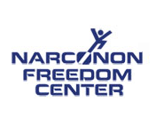 freedom center