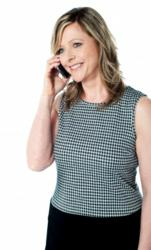 landline phone number search | Reverse Cell Phone Search