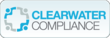 Gary Ridner Joins Clearwater Compliance as Principal Consultant