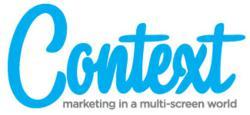 Context - June 11-13, 2013