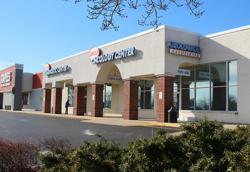 MNAP Diagnostic Center in Philadelphia