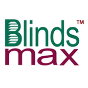 Blindsmax Announces $500.00 Graber Blinds Giveaway
