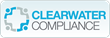 Clearwater Compliance Announces Availability of HIPAA-HITECH Quick...