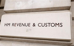 HMRC regulation safeguards pension funds.