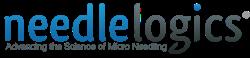 Needlelogics Logo