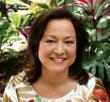 Honolulu City Council Presents Certificate of Appreciation to Pearl...