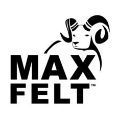 MaxFelt