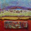 Art with Venetian Plaster with Sandra Duran Wilson / March 18-19, 2013