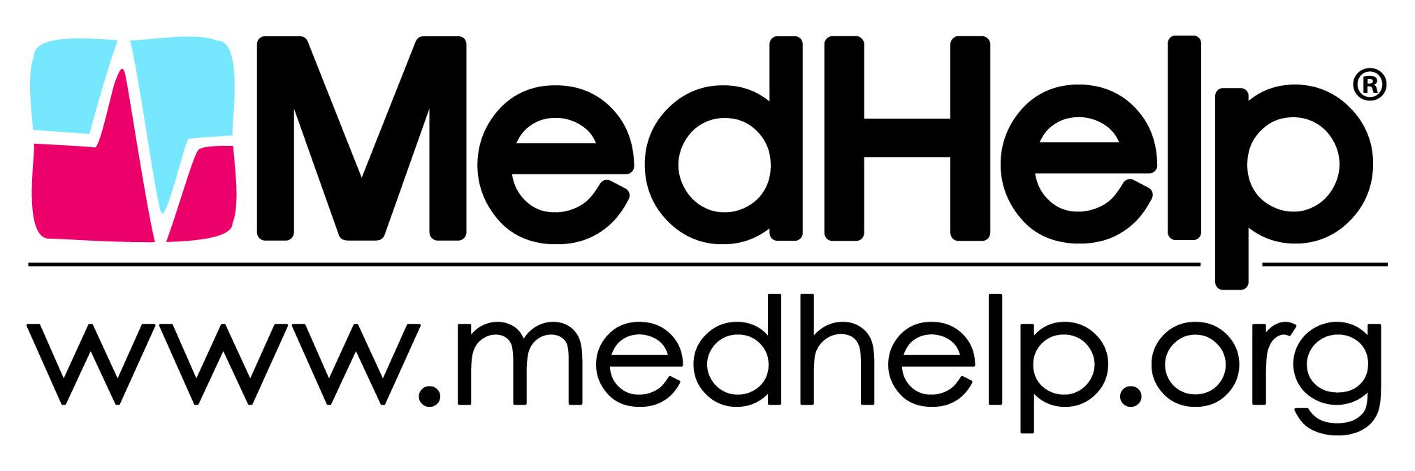 "MedHelp Hosts Inaugural ""Hacking Health"" Hackathon, Encourages ..."