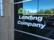 The Lending Company is headquartered in Phoenix, Arizona.