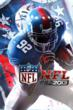Gameloft and Iddiction Announce Super Deal for NFL Pro 2013