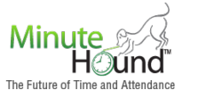 MinuteHound Time Clock Software