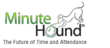 MinuteHound Announces Sophisticated Solution For Businesses With...